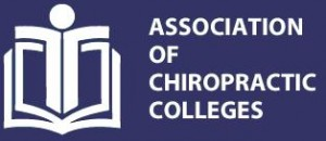 Association of Chiropractic Colleges